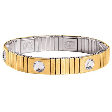 Reversible Magnetic Stretch Bracelet-367332