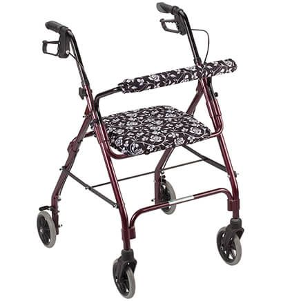 Rollator Cover Set-367501