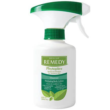 Remedy® Phytoplex Cleansing Body Lotion, 8 oz.-367529