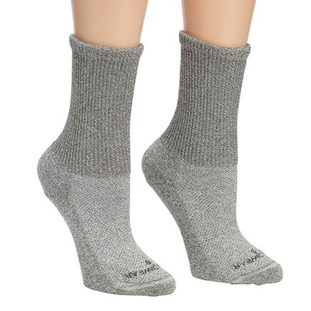 Incrediwear™ Circulation Socks-367638