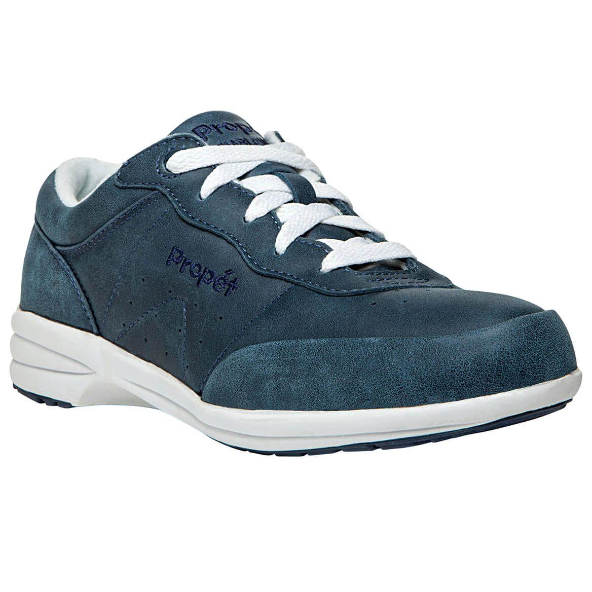 Propet® Washable Walker Womens Sneaker-367981