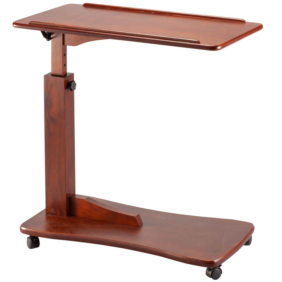 Adjustable Side Table by OakRidge™-368114