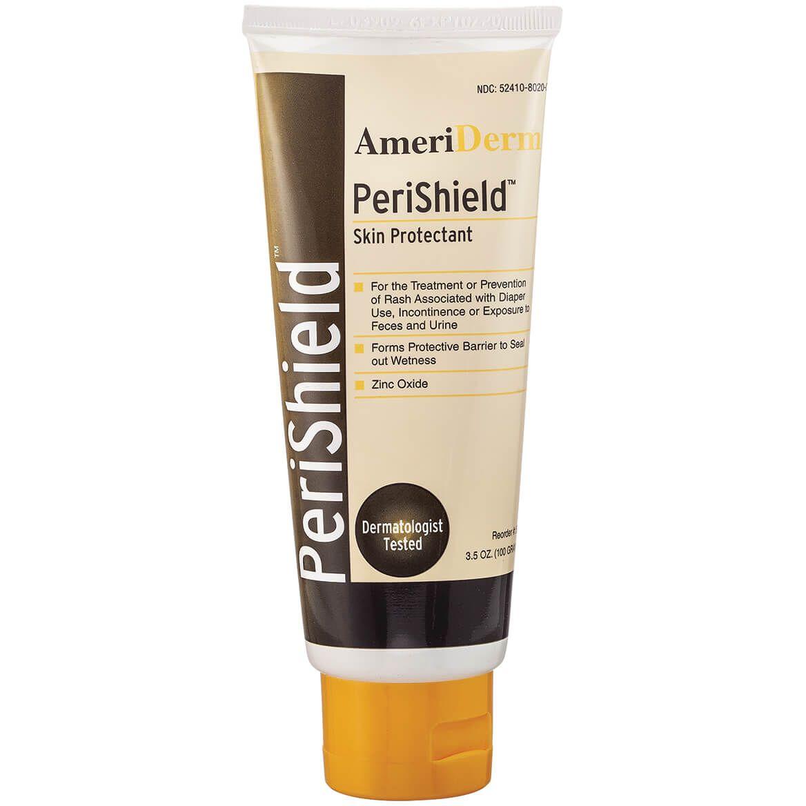 PeriShield™ Skin Protectant-368371