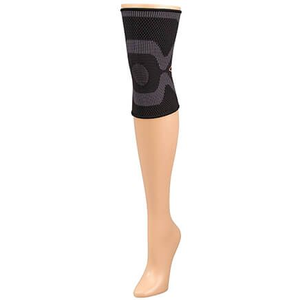 Kinetic Knee Support-368624
