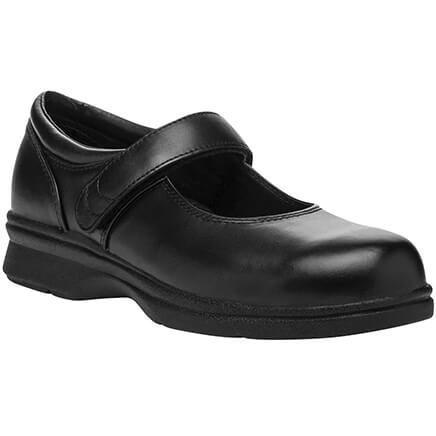 Propet® Mary Jane Women's Shoe - RTV-368695