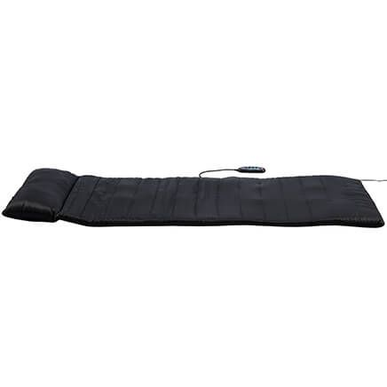 Full Length Body Massage Mat with Heat-368872