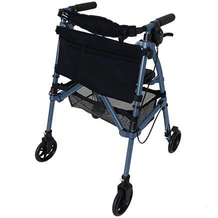 EZ Fold-N-Go Rollator-369171