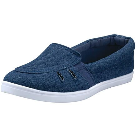 Easy Comforts Style™ Kim Women's Slip On-369330