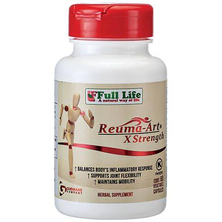 Reuma-Art® X Strength Veggie Capsules-369677