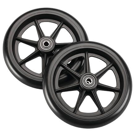 Replacement Wheels, Set of 2-370574