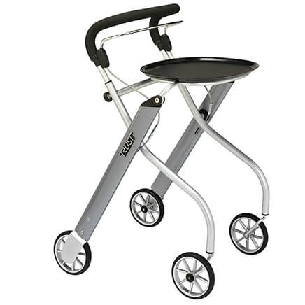 Trust Care Let's Go Indoor Rollator-370773