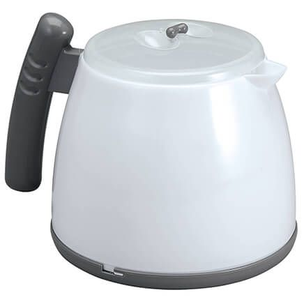 Microwave Tea Kettle by Home Marketplace-371631