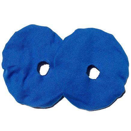 Reusable CPAP Full Face Mask Liners, Set of 2-371745