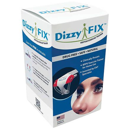 DizzyFIX™ Vertigo Exercise Trainer-371940
