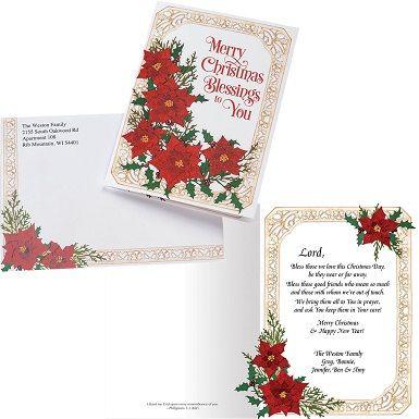 Shop Envelope Designs