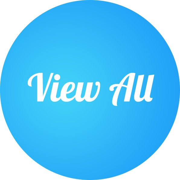 View All Sale