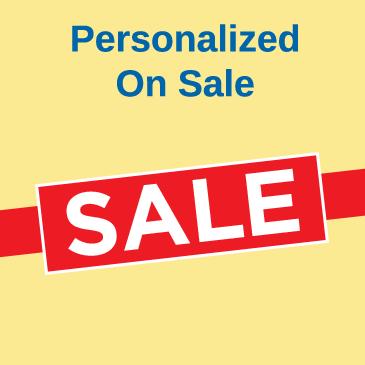 Popular Picks Sale
