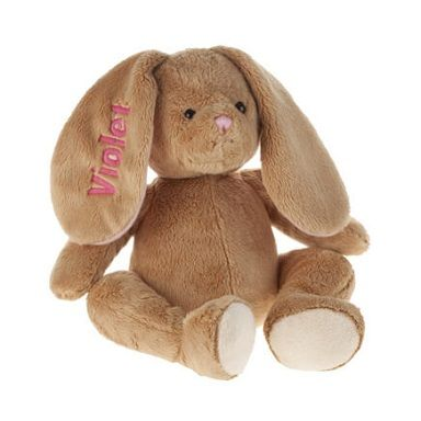 Shop Personalized Easter Products