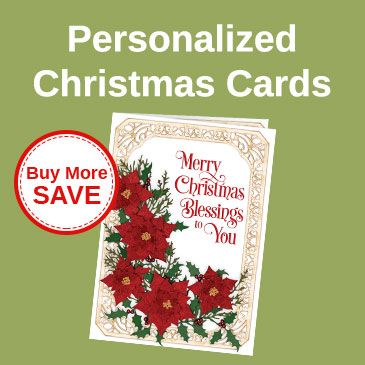 Popular Picks Cards