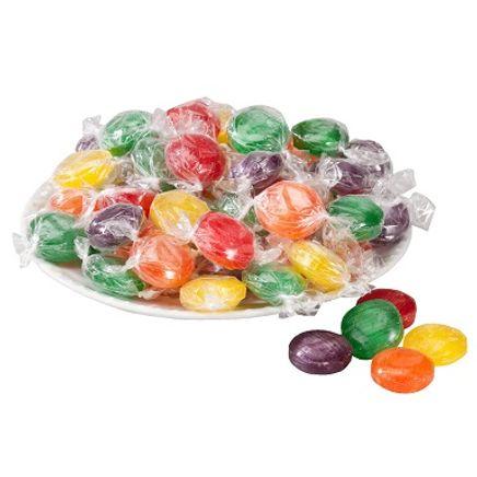 Shop Hard Candy