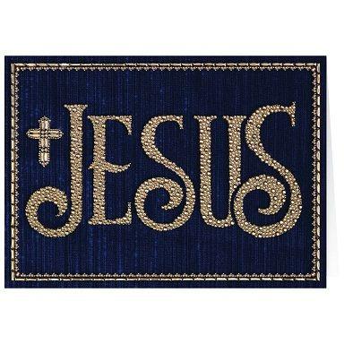 Shop Religious Card