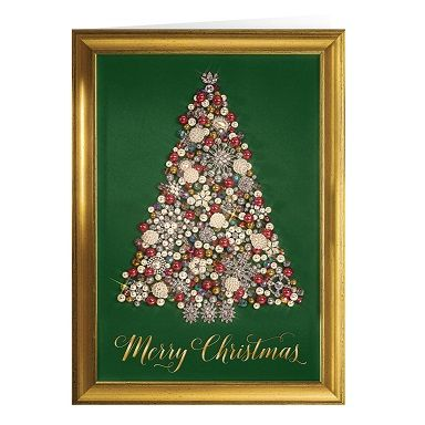 Shop Merry Christmas