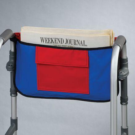 Wheelchair / Walker Bag-302720