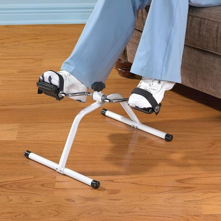 Pedal Exercise Bike-303116