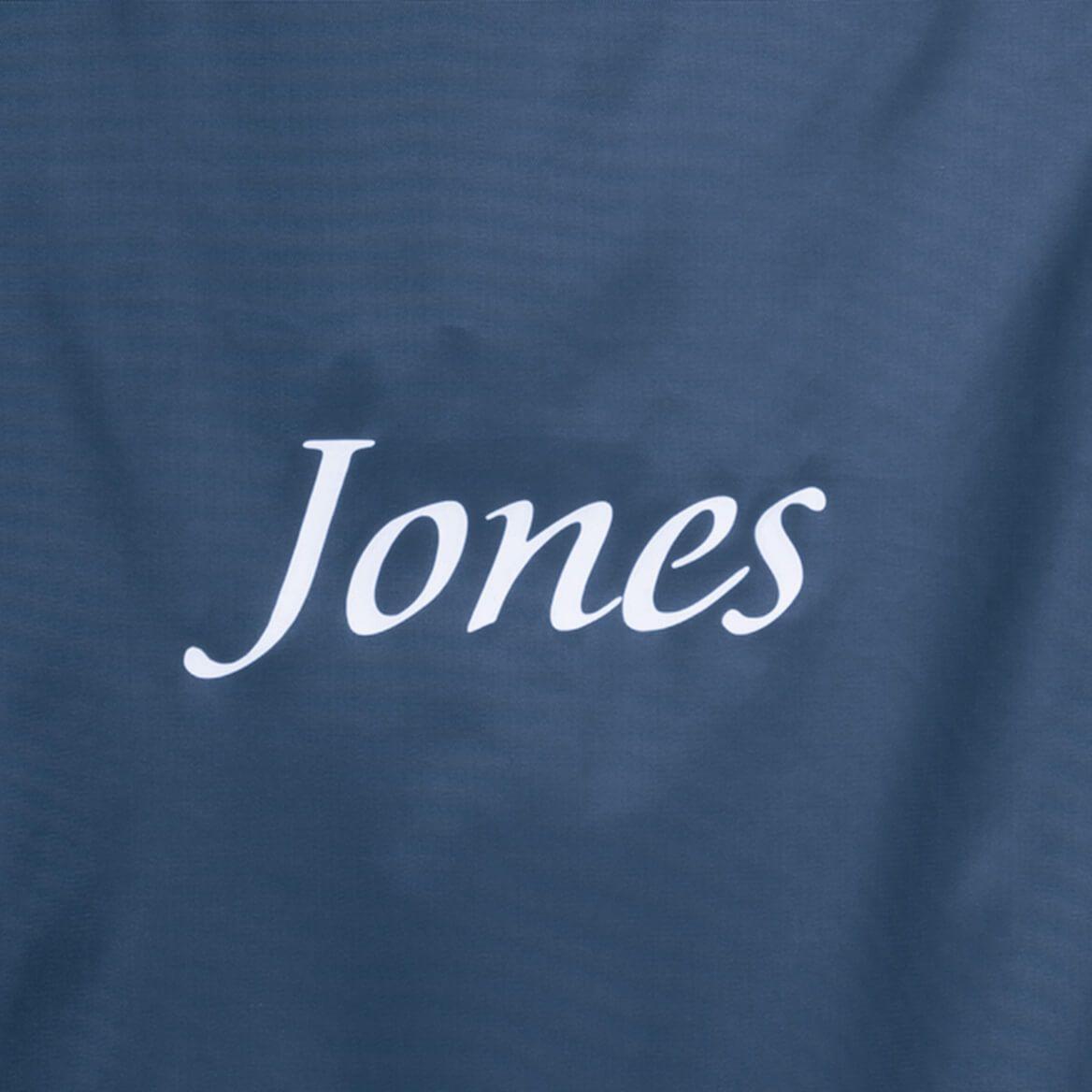 Personalized Garment Bag-303267