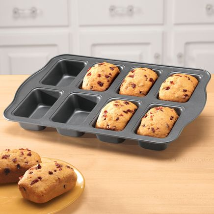Mini Loaf Pan-303359