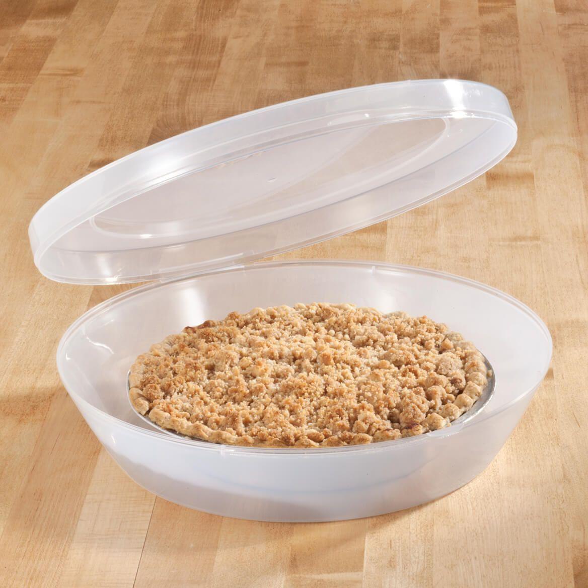 Pie Keeper-304455