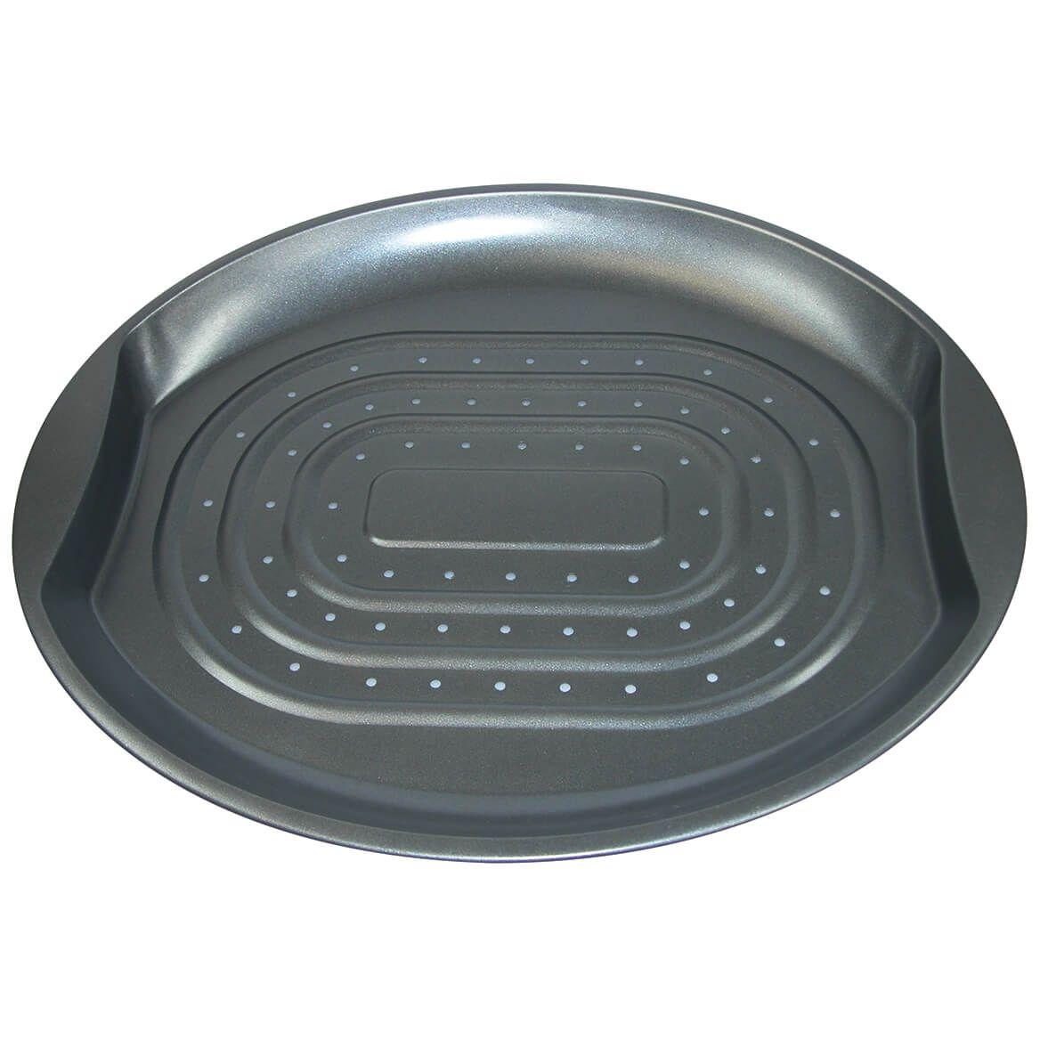 Oven Crisper Pan-304875