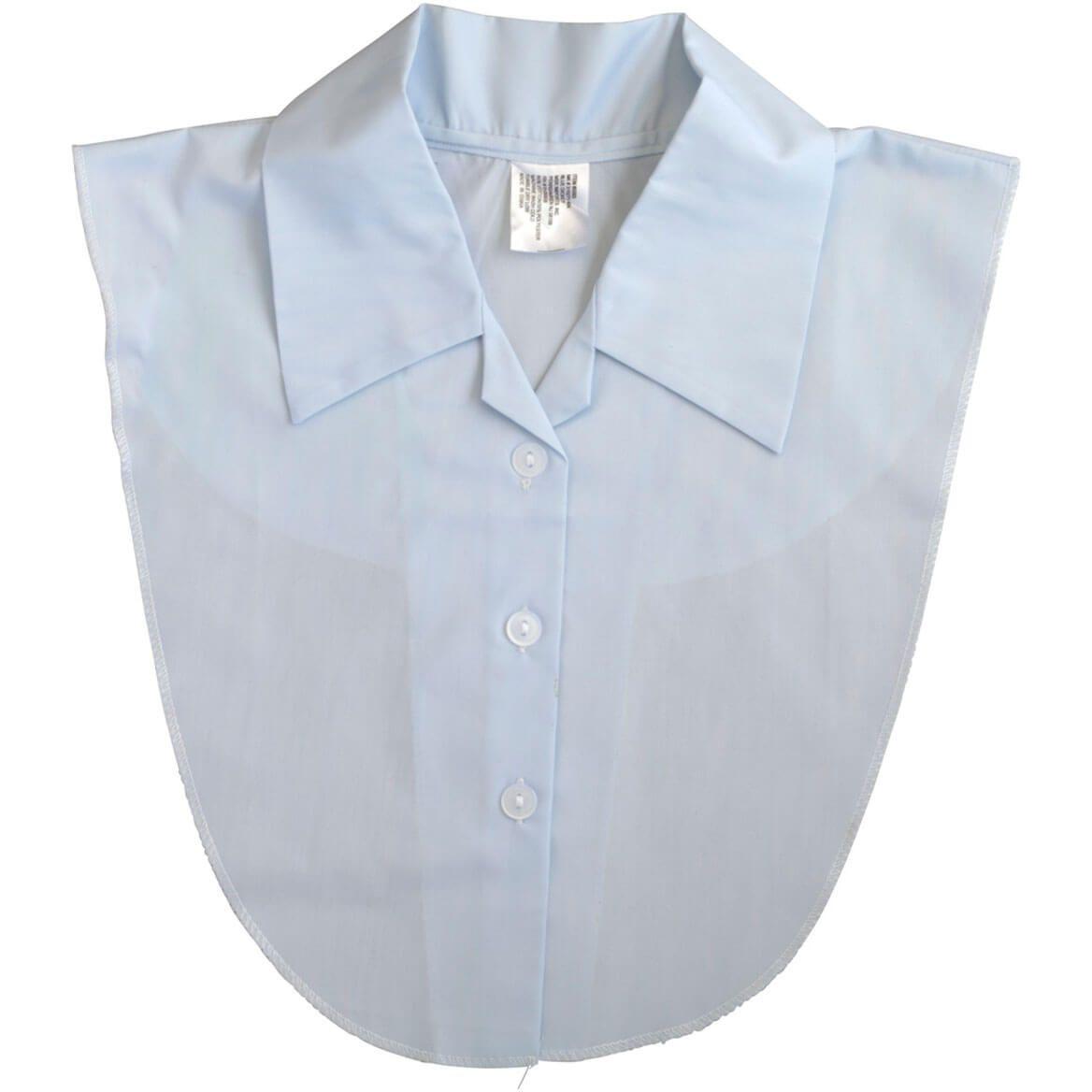 Blouse Collar Dicky-310271