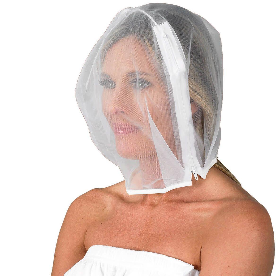 Beautyful™ Makeup Protector Hood-310570