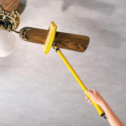 Ceiling Fan Duster-310710