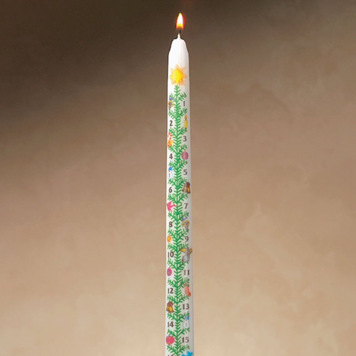 Advent Candle-310847
