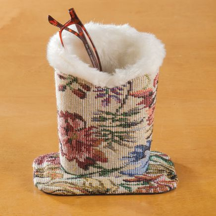 Eyeglass Holder Tapestry-310859