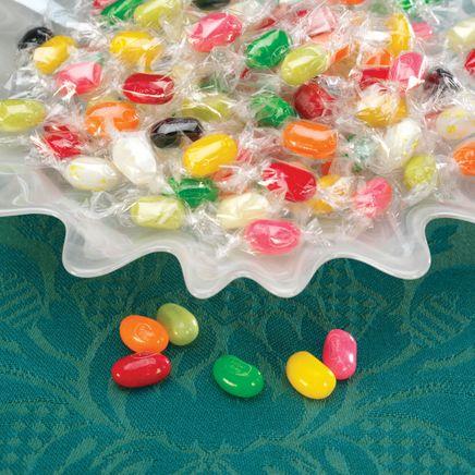Sugar Free Jelly Belly®-311126