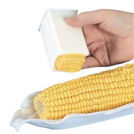 Butter Spreader For Corn-311463
