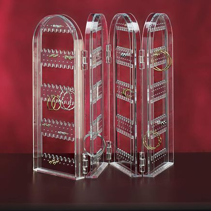 Earring Holder-311615