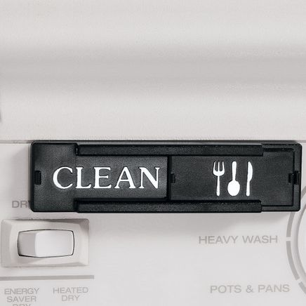 Dishwasher Reminder-311690