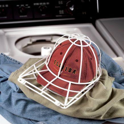 Baseball Cap Cleaner-312001