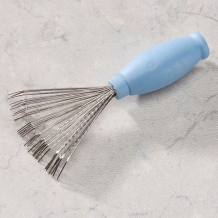 Hair Brush Cleaner-312810