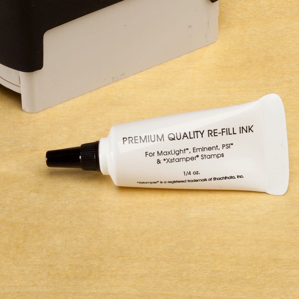 Self Inking Stamp Refill-314952