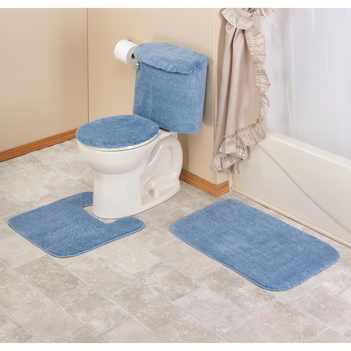 5 Piece Bath Set-328385