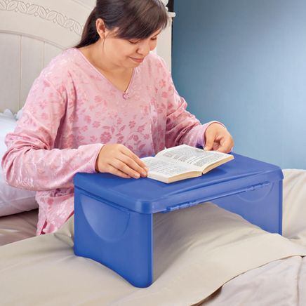 Storage Folding Lap Desk-334962