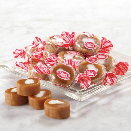 Caramel Creams® - 12.5 oz.-335661