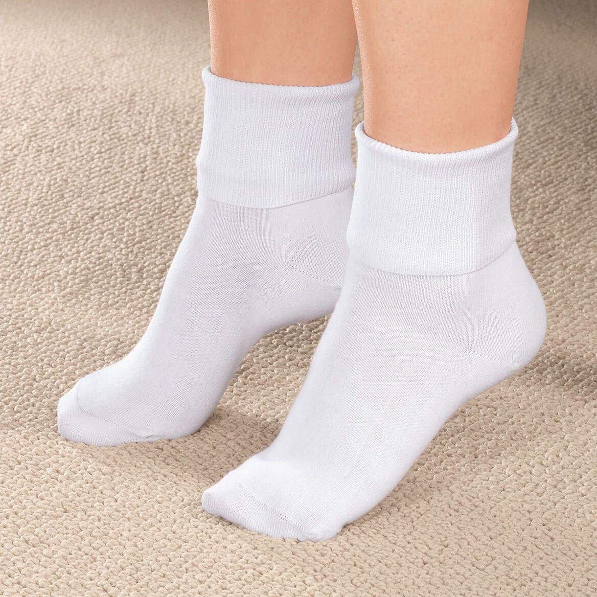 Buster Brown® Ankle Socks, 3 Pairs-337089