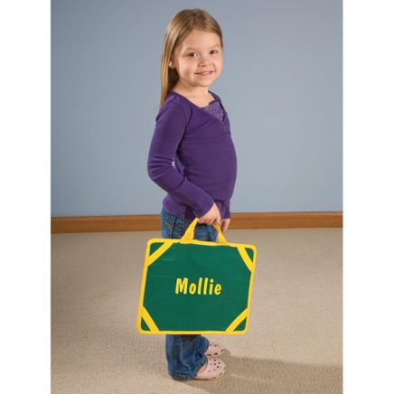 Personalized Lap Desk For Kids-339641