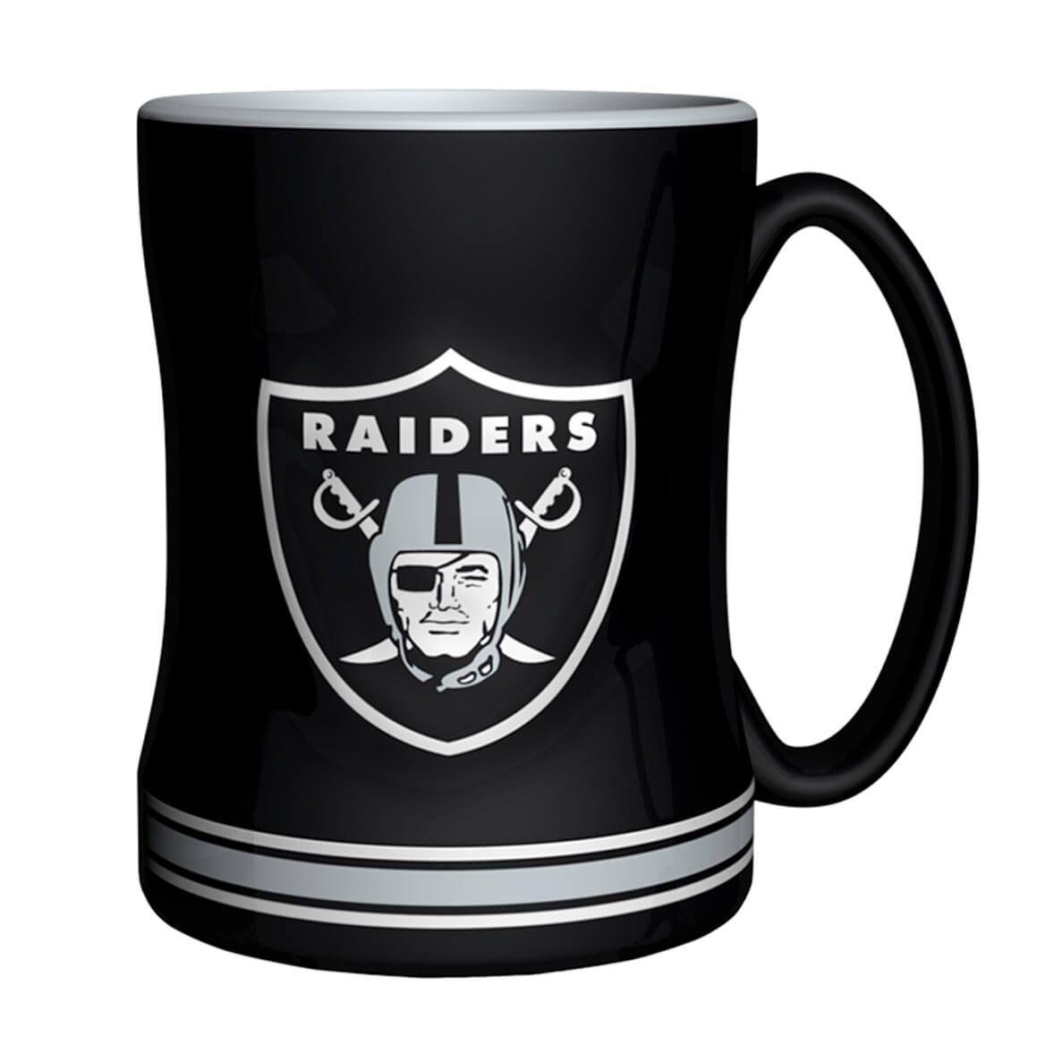 NFL Ceramic Mug-339985